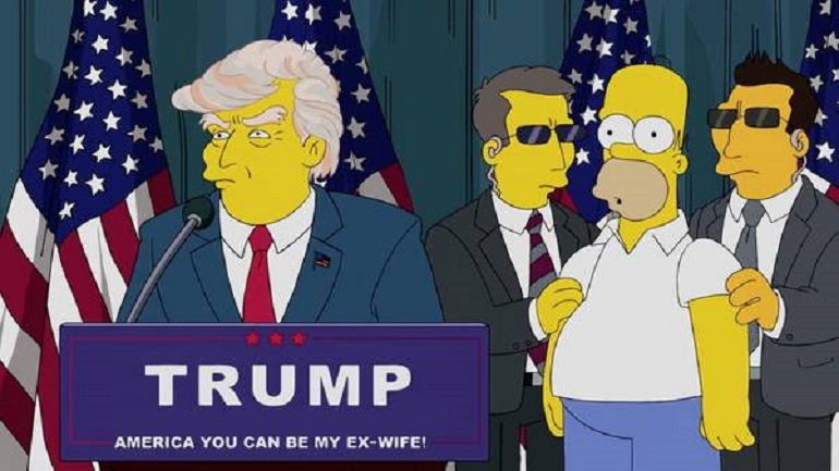 simpsons_donald_trump