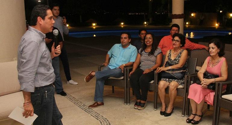 acapulco_ciudad_luz_proyecto