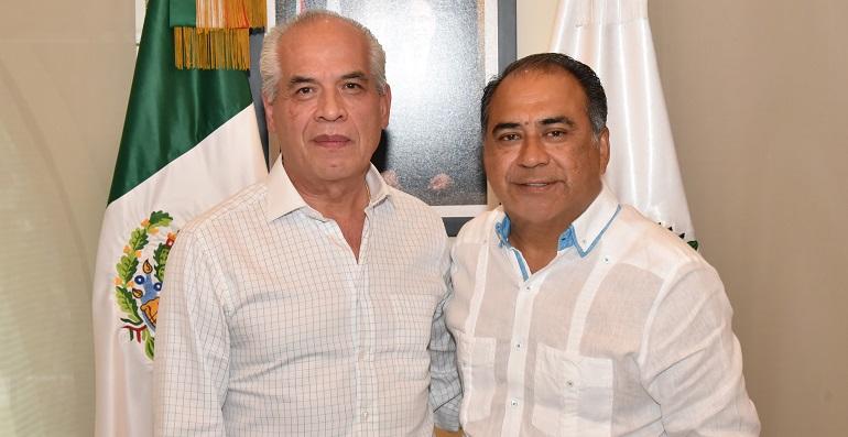 acapulco_congreso_hidraulica