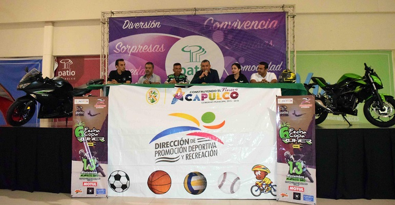 acapulco_sede_campeonato_velocidad_guerrero