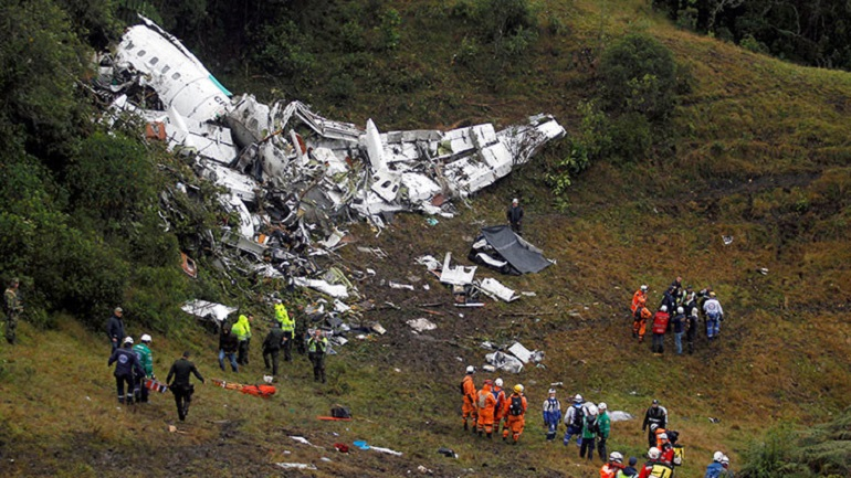 accidente_aereo_colombia