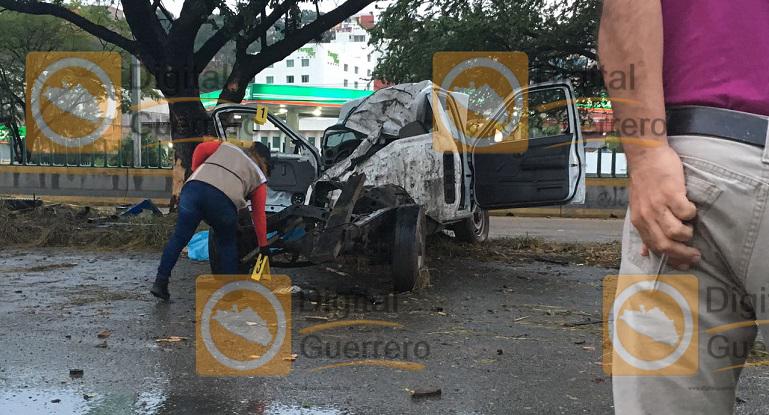 accidente_boulevard_chilpancingo-4