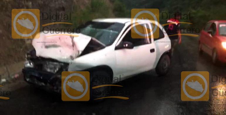 accidente_petaquillas_chilpancingo-2