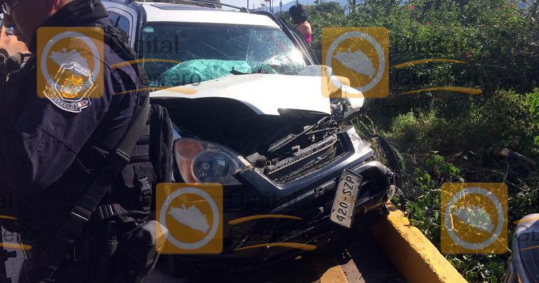 accidente_vial_chilpancingo-3