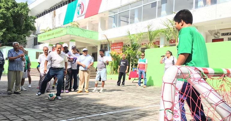 actividades_deportivas_pri_acapulco-4