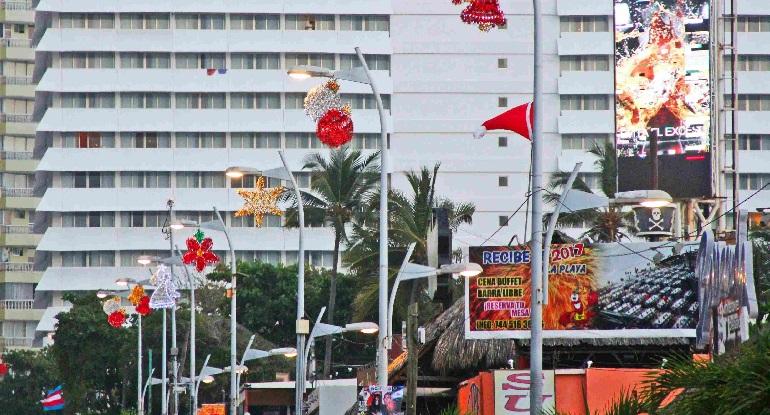 adornos_navidenos_acapulco-3