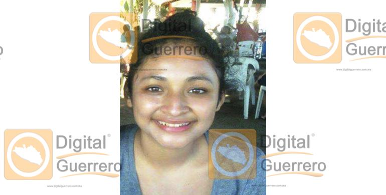 alumna-ipec_desaparecida_ometepec
