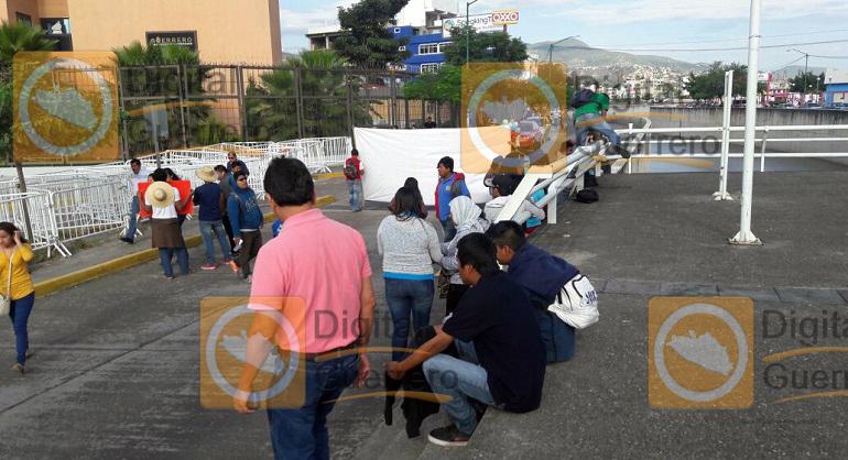 alumnos_itsm_palacio_gobierno-1