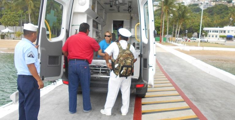 apoyo_medico_marina_acapulco-2