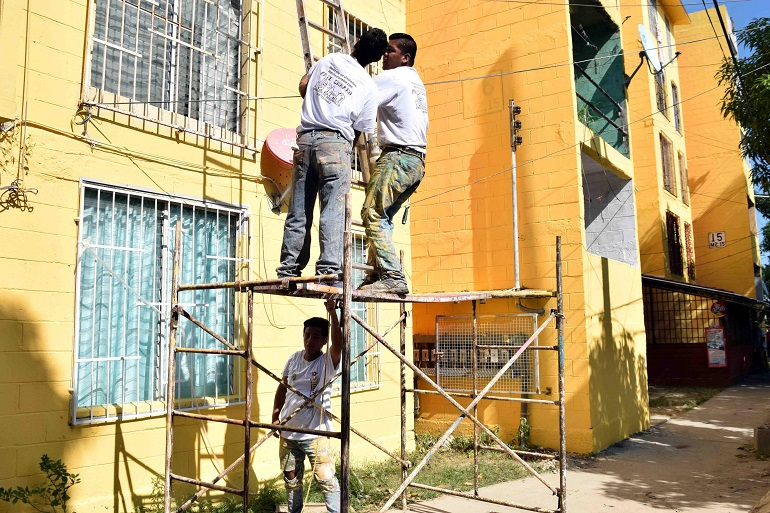 arte_urbano_unidades_habitacionales_acapulco
