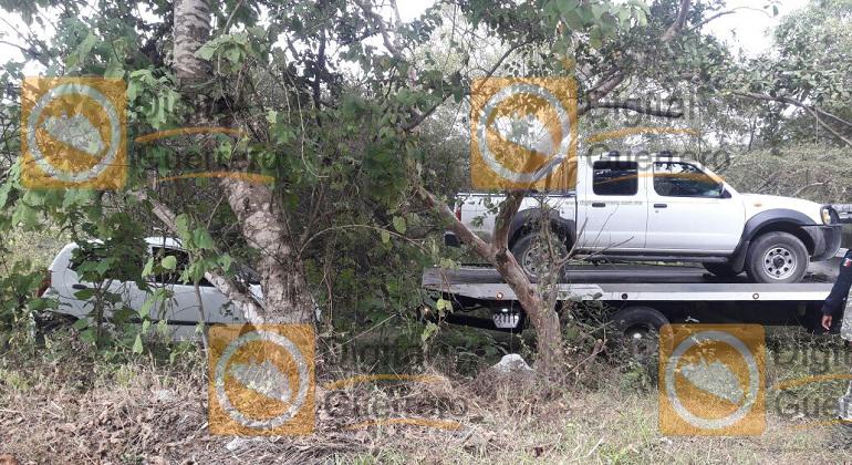 aseguramiento_bomus_vehiculos_robados-4