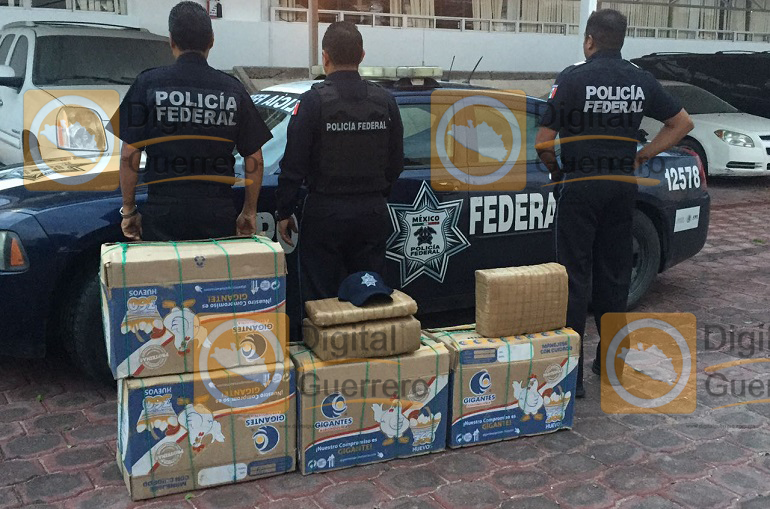 aseguramiento_droga_guerrero_policia_federal-1