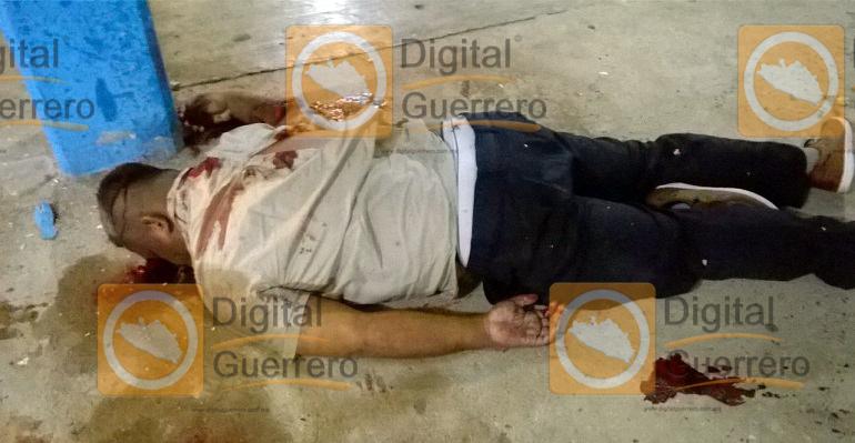 ataque_armado_boda_acapulco-2
