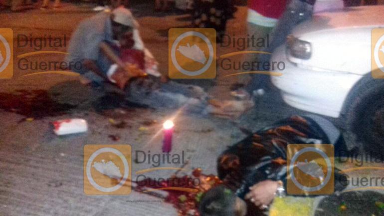 ataque_armado_chilpancingo_nino_herido-1