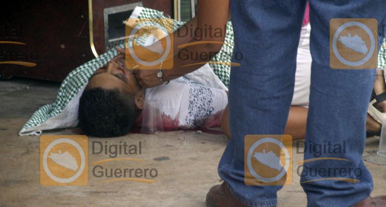 ataque_armado_laja_acapulco1