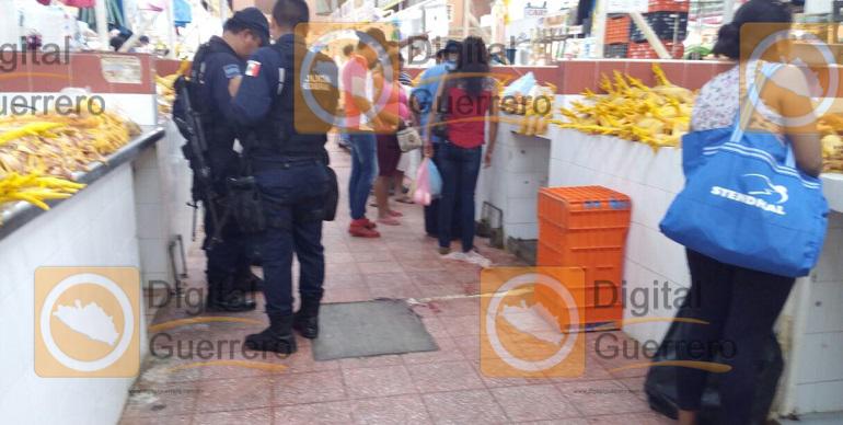 ataque_comerciante_mercado_chilpancingo