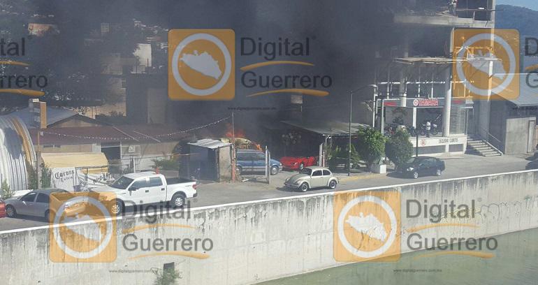 ataque_lote_carros_chilpancingo-4