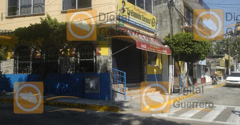 ataque_restaurante_progreso_acapulco-1