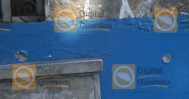 ataque_restaurante_progreso_acapulco-2
