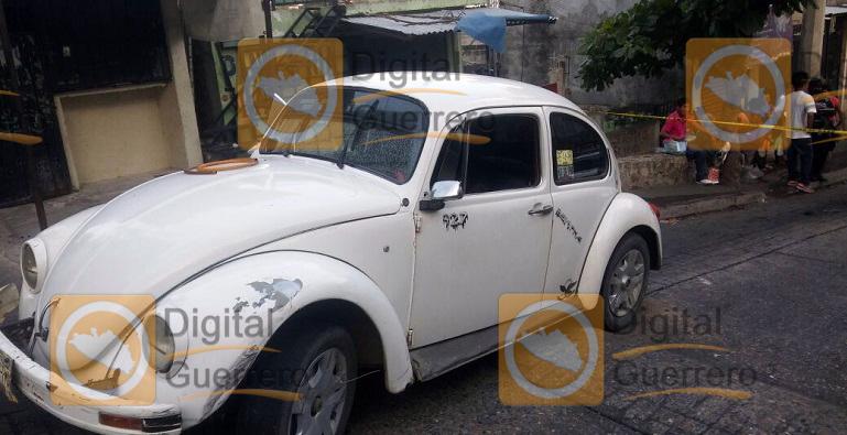 ataque_sitio_taxis_acapulco_cima-1