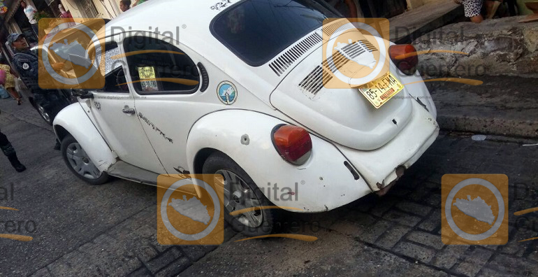 ataque_sitio_taxis_acapulco_cima-2