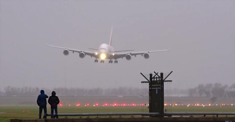 aterrizaje_airbus