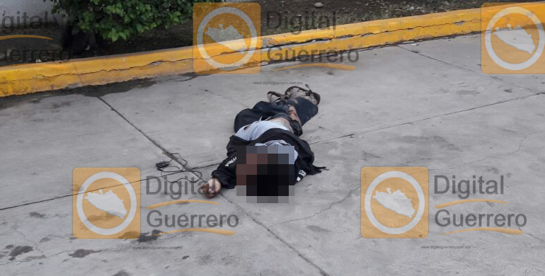 atropellado_decapitado_tlapa