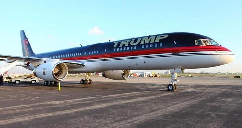 avion_trump_mexico