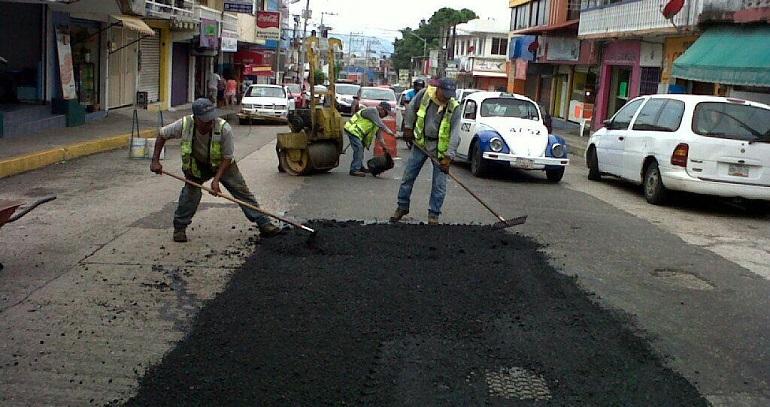 bacheo_calles_acapulco-2