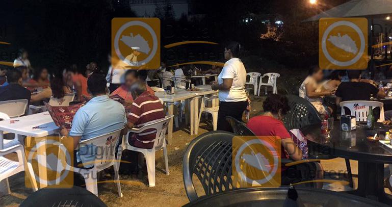 balean_restaurant_paloma_acapulco