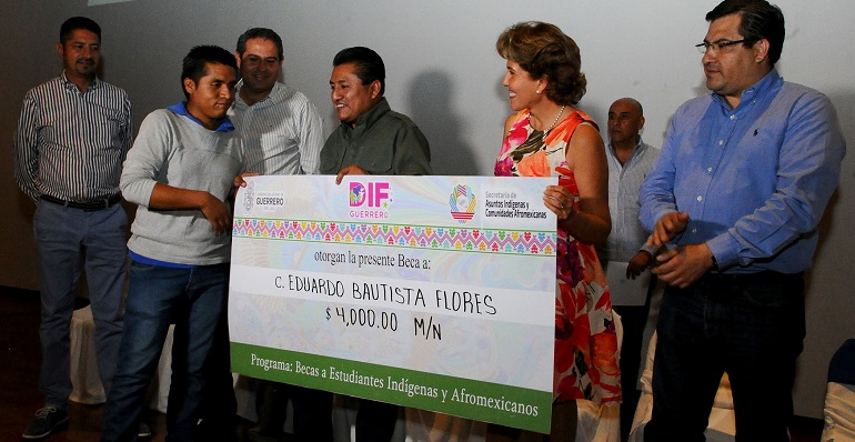becas_dif_guerrero_nivel_superior-1
