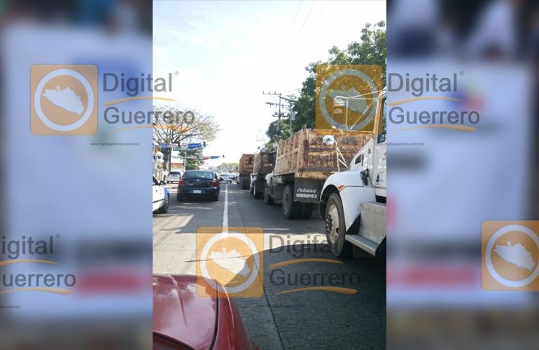 bloqueo_cmic_ayuntamiento_acapulco-2