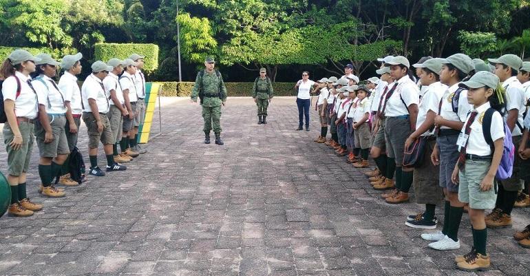 brigada_infantil_acapulco_region_militar-3