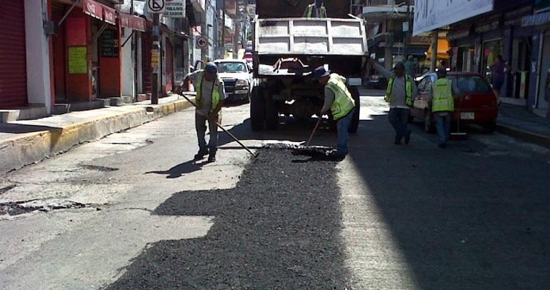 brigadas_bacheo_acapulco-2