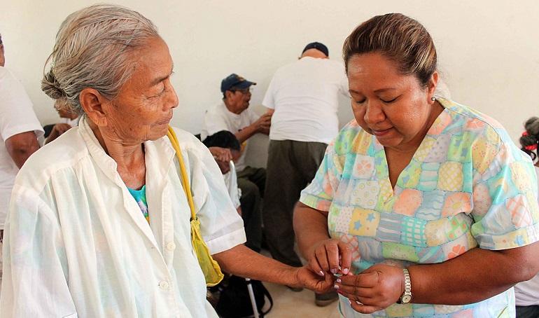 brigadas_medicas_dif_acapulco-1