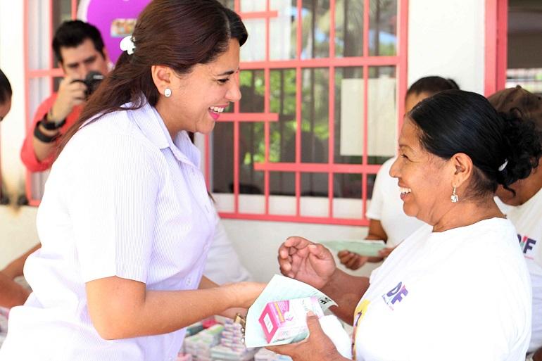 brigadas_medicas_dif_acapulco-2