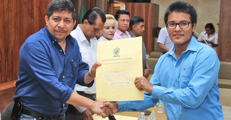 certificados_estudios_trabajadores_ayuntamiento-4