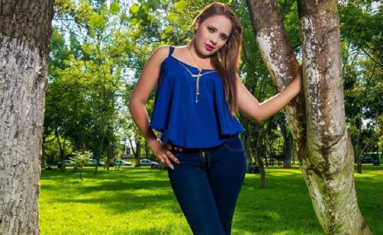 conductora_tv_michoacan