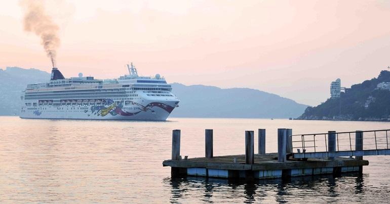 crucero_norwegian_jewel_acapulco-2