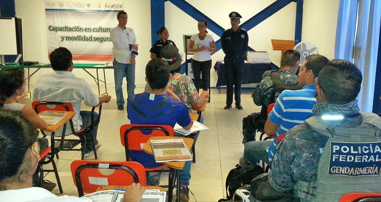 curso_observadores_viales_acapulco