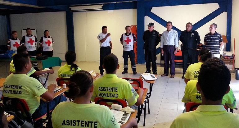 cursos_asistentes_viales_acapulco