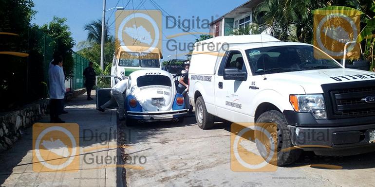decapitado_taxi_acapulco-3