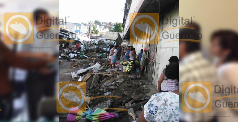 demolicion_mercado_central_coyuca-2