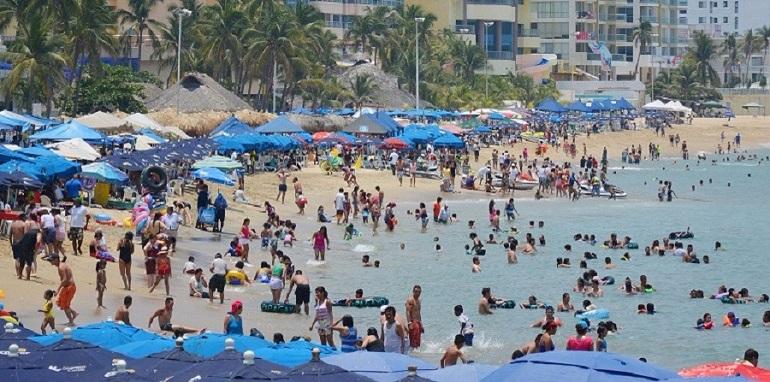 derrama_economica_acapulco
