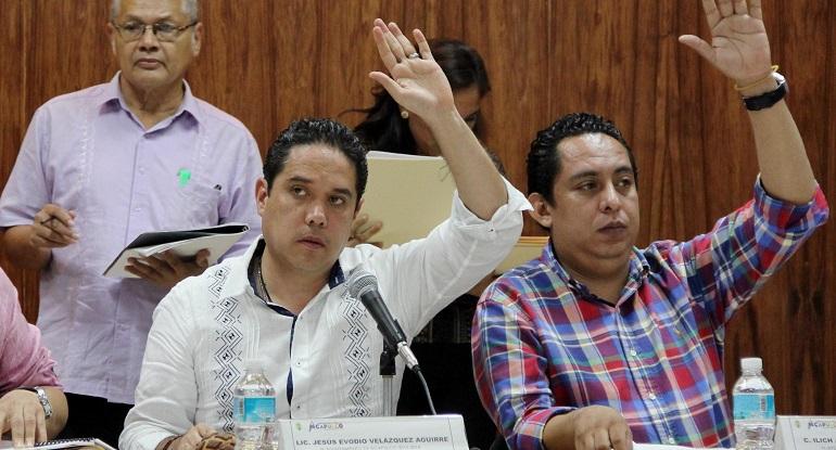 descuentos_impuesto_predial_acapulco