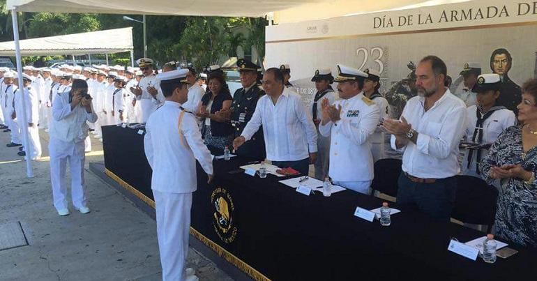 dia_armada_mexico_acapulco_region_naval-3
