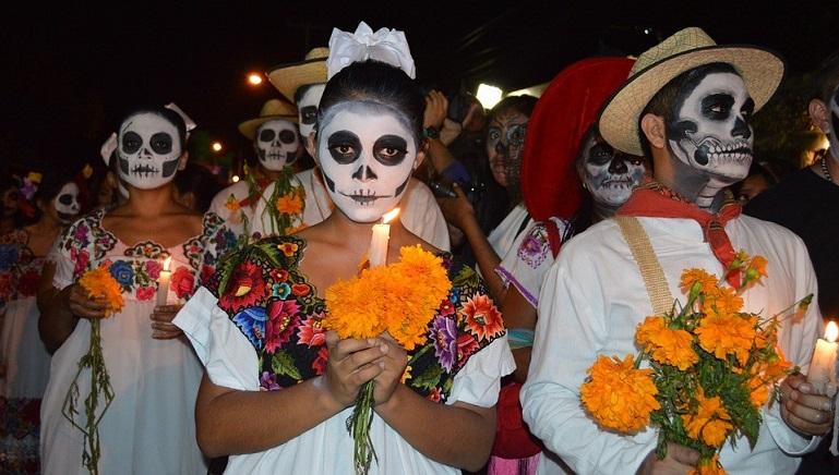 dia_muertos_mexico_tradicion