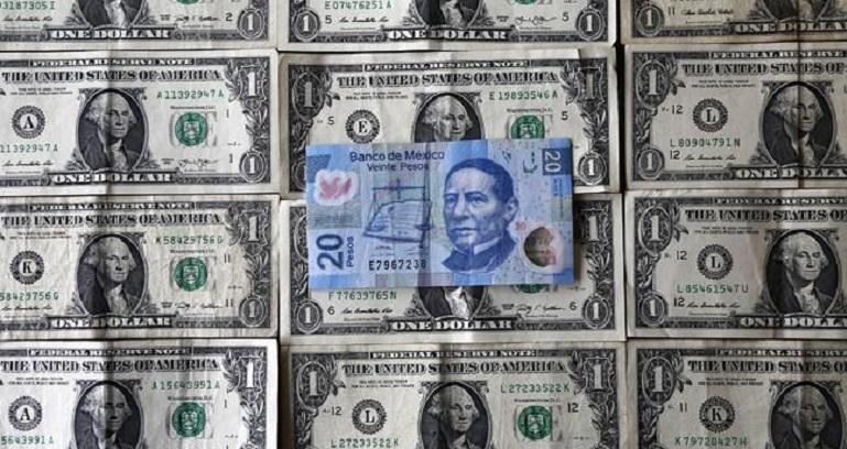 dolar_peso
