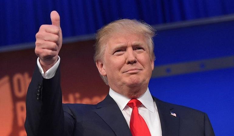 donald_trump_electo