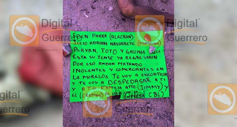 ejecutado_acapulco_mensaje_jardin-1